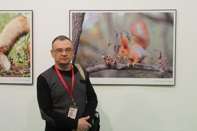 """Фестиваль """"Первозданная Россия"""" 2014 год"""