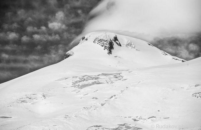 Непокоренные вершины.Эльбрус